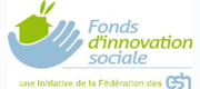 Fonds d'innovation sociale